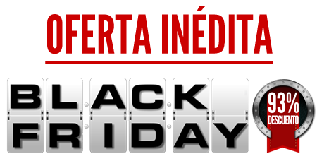 black_friday_eemyn