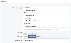 Datos-demográficos-anuncio-Facebook