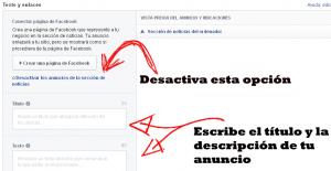 Título-anuncio-de-Facebook