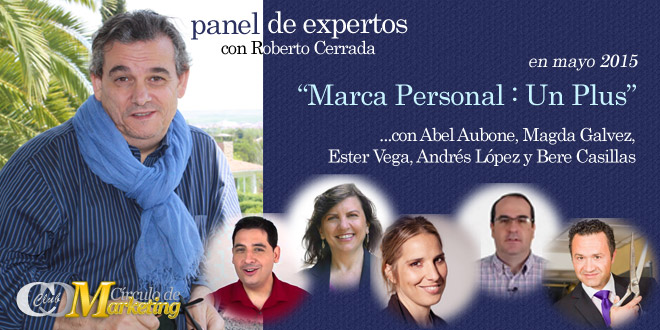 cdm-cartel-panleexpertos-may15-marcapersonal