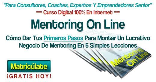 curso_mentoring