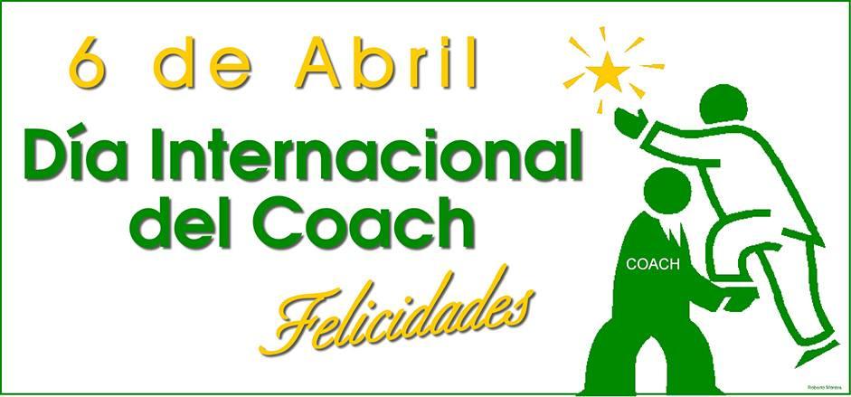 dia-internacional-del-coach